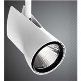 LED轨道灯 L6120mini