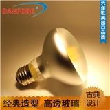 丹枫 R63 LED灯丝灯