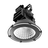 WKY-GK012 工矿灯 投光灯