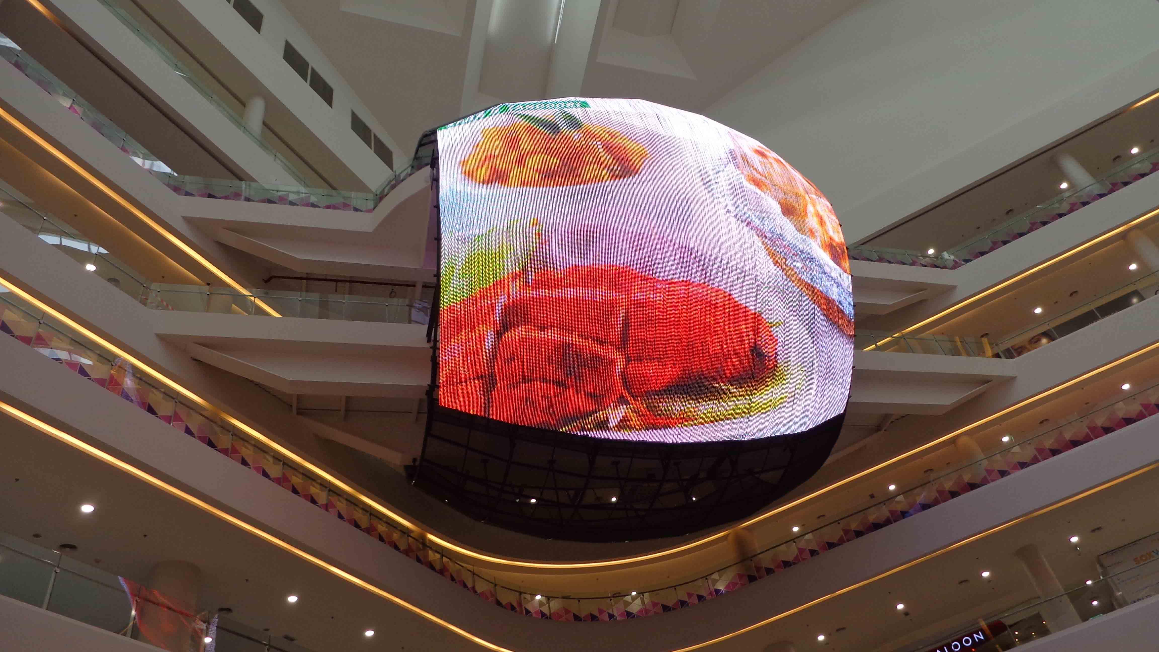上海赤道酒店