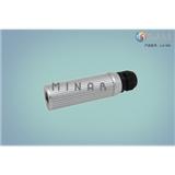 LLE-006 手电筒式 LED光源器,光纤机,光纤照明