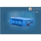 LLE-002 LED光源器,光纤机,光纤照明