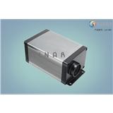 LLE-003 LED光源器,光纤机,光纤照明