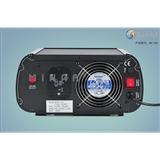 RA-150 金卤灯光源器 光纤机 光纤照明