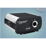 RA-150DMX 金卤灯光源器 光纤机 光纤照明