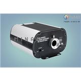 HA-100DMX 卤素灯光源器 光纤机 光纤照明