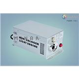 H-50Mini 卤素灯光源器 光纤机 光纤照明