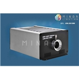 LEM-2001DMX 20W LED光源器 光纤机 光纤照明