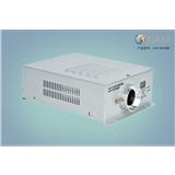 LEH-4091DMX RGBW混色 LED光源器 光纤机 光纤照明