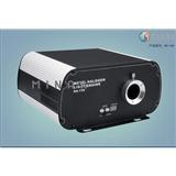 lei-8001dmx 80w led光源器 光纤机 光纤照明