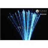 塑料光纤 SSOF侧点光光纤