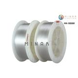 塑料光纤 PMMA单支光纤 日本三菱进口光纤