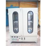 专业生产灯具恒温老化柜 测试柜