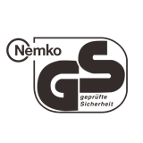 Nemko GS