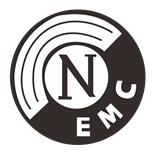 Nemko EMC 等同于CCA EMC 标志 代表产品符合EMC标准