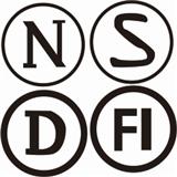 NCS北欧认证服务(EMKO)