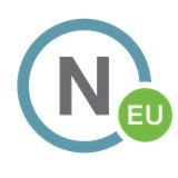 Nemko Europe