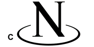 加拿大 NrCan