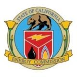 美国加洲 CEC
