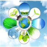照明产品沙特能效(SASO EER)最新标准SASO 2870:2015