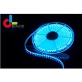 栋梁 优耐灯-RGB全彩(专利产品)