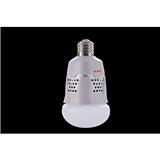 50W-70W大功率自驱动一体化LED光源
