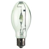 脉冲金属卤化物灯 触发器为CD-7