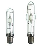 高显色金属卤化物灯 触发器为CD-7
