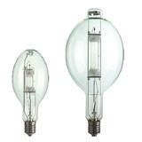 中大功率金属卤化物灯 触发器为CD-7/CD-7G
