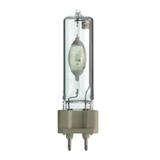 小功率金属卤化物灯 触发器为CD-7