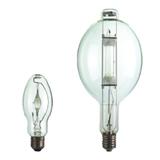 彩色金属卤化物灯 触发器为CD-7/CD-7G