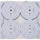 球泡灯板LED Bulb PCB Board