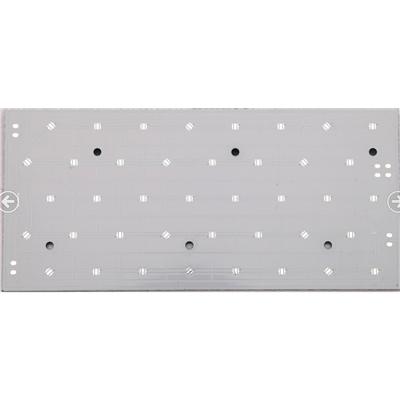 路灯版 street light PCB board