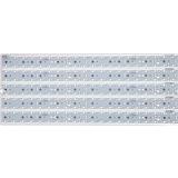 汽车工作灯板LED auto PCB board