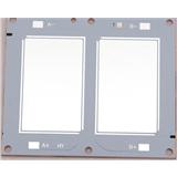 COB及集成灯珠板COB&Intergrated LED PCB Board