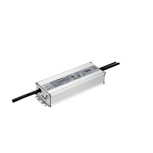 英飞特LED室外恒压驱动电源EUG-150S系列