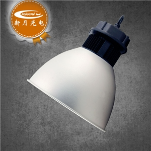 led high bay light PT-H050C001