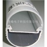 荣榆-PC灯罩