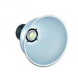 高功率密度100瓦LED工矿灯 CD-HL160-100C