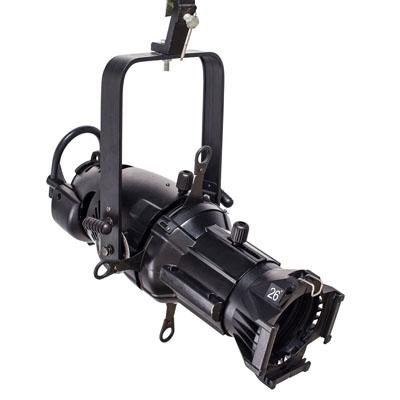 飞达 PH-LED150N-26°高效成像聚光灯