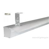 九洲光电 LED黑板灯 1200L119.5W146H mm