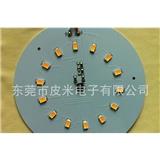 皮米-铝基板带驱动PM68-12