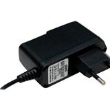 皮米-PM76适配器