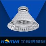 宏海照明 低频无极灯高悬灯工矿灯HH-DGK001 工厂车间 节能高效 5年质保信心之选