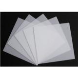 盛汇 LED背光源模组配套光学膜(PC扩散板,PC扩散膜)