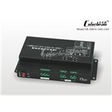 高压LED调光驱动器