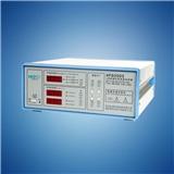 Led色温测试仪光谱仪led测试设备led波长检测设备led光效测试仪