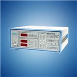 供应HP8000光谱分析仪LED光通量色温测试仪led流明测试仪led波长测试仪led光效测试仪
