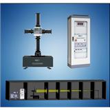 LED光强测试仪配光曲线测试仪IES文件led照度测试led亮度测试仪LED分布光度计测试系统