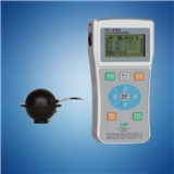 led色温测试仪led色品坐标测试色容差测试仪led亮度测试仪led检测设备